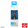 Dual USB Car Charger HP Saver Extreme 4,8 A 2U 21000305