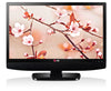 TV LED LG 22MT48A 23680