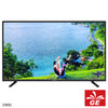 TV LED Panasonic TH-43E302G 23892