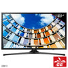 TV LED Samsung 49M5100 23913
