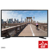 TV LED Samsung 40J5250 23933