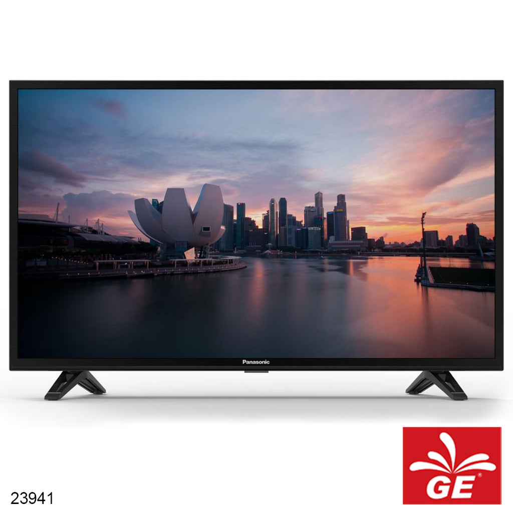 TV LED Panasonic TH-32F306G 23941