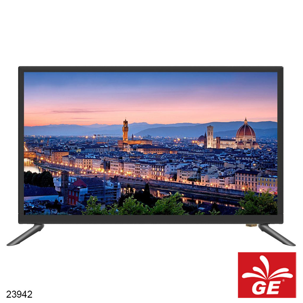 TV LED Panasonic TH-24F305G 23942