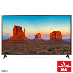 TV LED LG 43UK6300PTE 23951