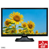 TV LED Sharp LC-24SA4000I 23952