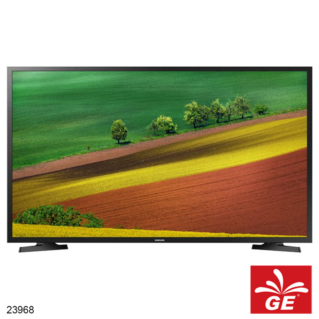 TV LED Samsung 32N4003 23968