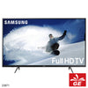 TV LED Samsung 43J5202 23971