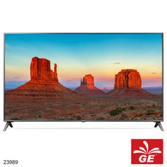 TV LED LG 43UK6500PTC 23989