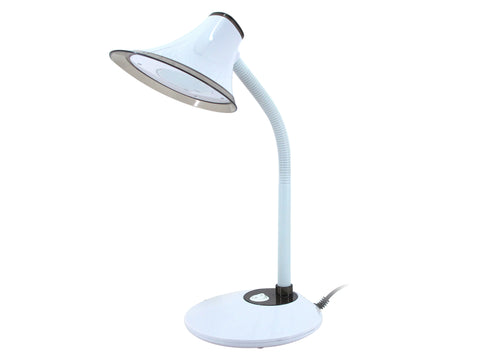 Desk Lamp Lampu Meja Rottero 608 LED 24000034