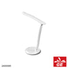 Lampu Meja LED PANASONIC MOVABLE LAMP 4.5 W Putih 24000085