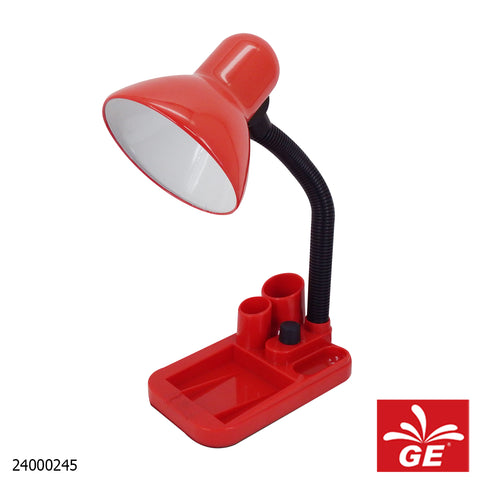 Desk Lamp ATK Dimmer Lampu Meja 24000245