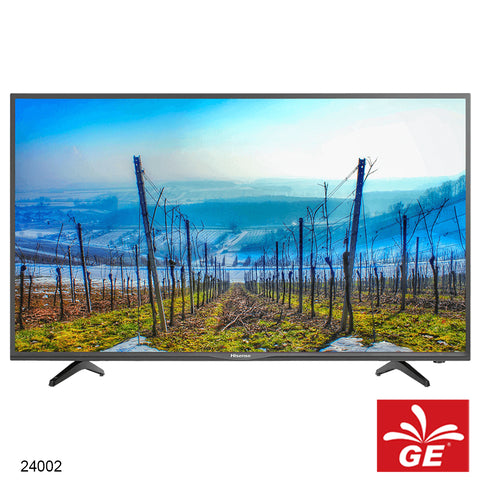 Tv Led Glodok Elektronik