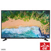 TV LED Samsung 43NU7090K 24009