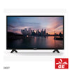 TV LED PANASONIC TH-32G306G 32inch 24027