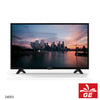 TV LED PANASONIC TH-32H400G 32inch 24053