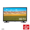 TV LED SAMSUNG T4003AK 32 inch 24080