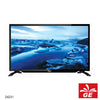 TV LED SHARP 2TC32BA1I 32inch 24231