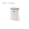 Air Purifier SHARP FP-F30Y-A/H Biru/Abu-abu 56372/73
