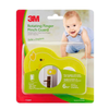 3M Rotating Finger 33001