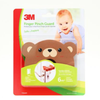 3M Finger Pinch Guard Bear 33004 01048553