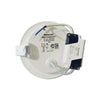Lampu Downlight LED PANASONIC NNP 722663031 Cool Daylight 8W 105mm 6500K 24000274