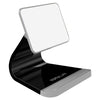 TOTU Universal Mobile Phone Desk Holder Stand For iPhone X 8 7 6 6S Plus Samsung Note 8 S8 S7 S6 Edge Tablet PC Desktop Holder