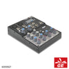 Audio Mixer ALCTRON MX4USB Porofesional Mixer With USB Interface 40000627