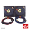 Remax Data Cable Cowboy Jeans Fast Charger Type C 1.8M 40000850