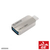Adaptor ORICO CTA2 Type-C to USB-A OTG Adapter 40000938