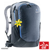 DEUTER GIGA SL GRAPHITE BLACK 40000969