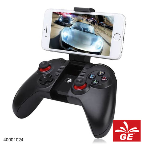 NEW Ipega PG-9068 gamepad bluetooth controller 40001024