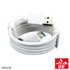 Kabel Charger Oppo Type C Finex 4A 1 M 40001036