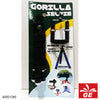 Holder GORILLA Grip Tripod Spider Mini 40001290