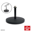 Holder Stand SAMSON MD5 Desktop Microphone 40001621