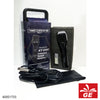 Mikrofon RECORDING TECH DM1 Professional Dynamic Mcrophone 40001733