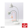 Lampu Meja LED REMAX RT-E525 Petit Series LED Lamp 40001747