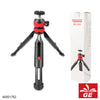 Holder Tripod Mini TAKARA MS-04K 40001752
