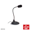 Mikrofon CLIPTEC BMM600 Multimedia Table Stand Microphone 40001943