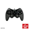 Gamepad PHILIPS Momentum SPL9405 Wired Gaming Controller 40001944