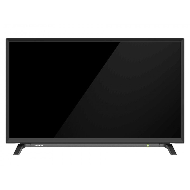 TV LED Toshiba 43L1600VJ 23778