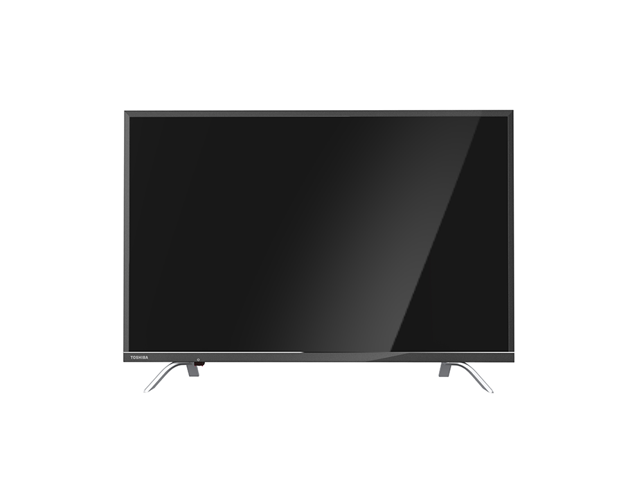 TV LED Toshiba 43U7650VJ 23882