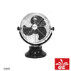 "Kipas Angin REGENCY 14"" FL36NSD Swing Deluxe Fan Ground 53005"