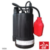 Pompa Wasser WD-101EA Air Celup 53026