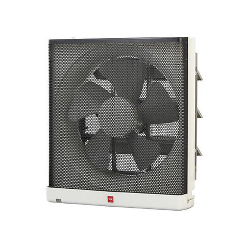 KDK EXHAUST FAN 25-AUFA