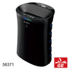 SHARP AIR PURIFIER FP-GM50Y-B MOSQUITO 56371