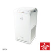 Air Purifier DAIKIN MC40UVM6 56774