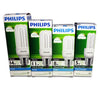Lampu Neon PHILIPS Genie Energy Saver Cool Daylight 5W/8W/11W/14W/18W