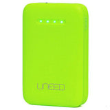 Uneed Powerbank 7800 mAh UN78001