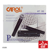 MIC / MICROPHONE WIRELESS CAROL AT 80 83268