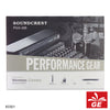 MIC WIRELESS SOUNDCREST PGX-288 8 83301